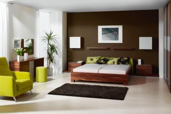 interery-v-aziatskom-stile30