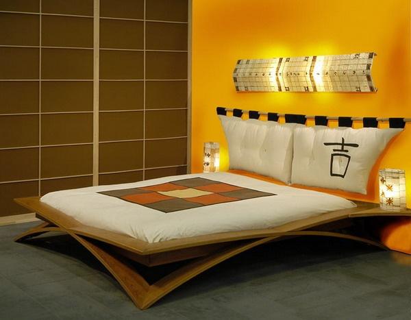 interery-v-aziatskom-stile33