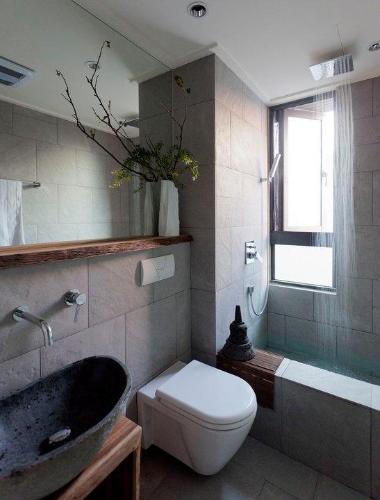 interery-v-aziatskom-stile36
