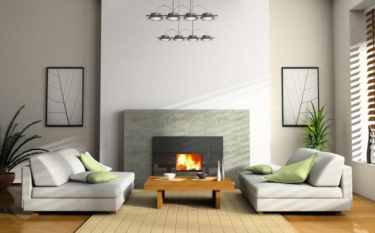 interery-v-aziatskom-stile39