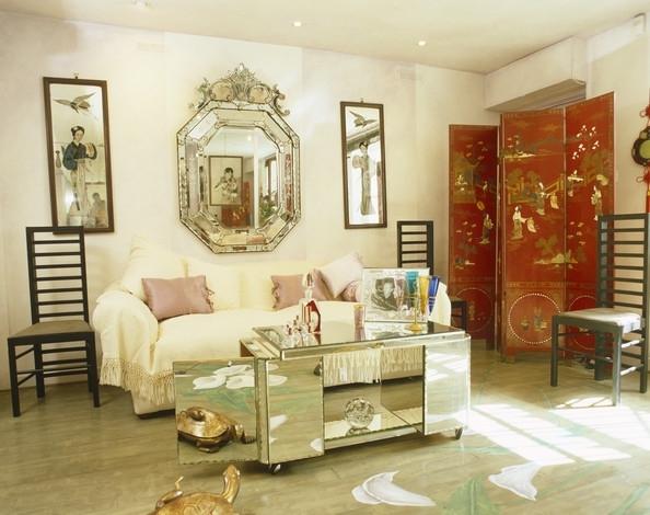 interery-v-aziatskom-stile41