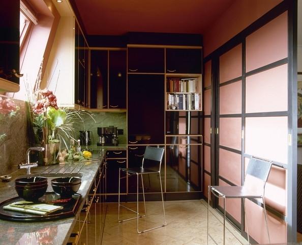 interery-v-aziatskom-stile45
