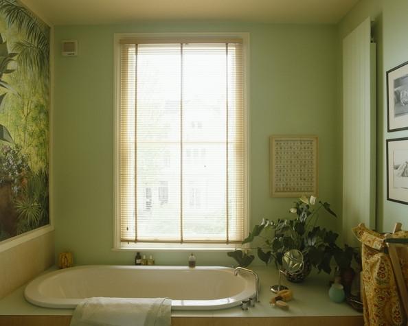 interery-v-aziatskom-stile46