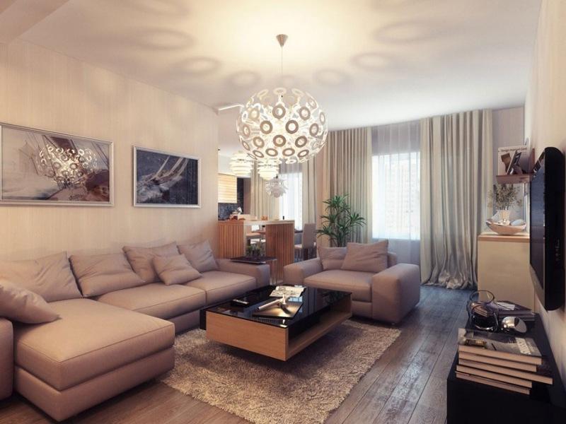interery-v-aziatskom-stile57