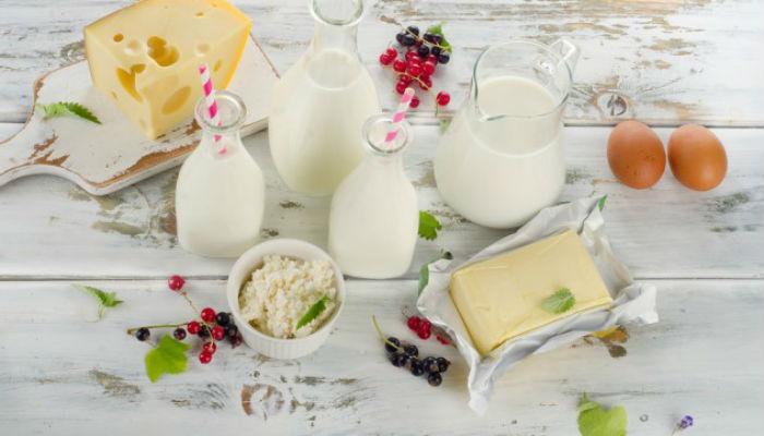 Как просто проверить продукты на содержание пальмового масла