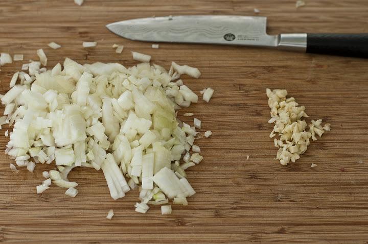 pastuxi-kitajcy-i-zheleznodorozhnyj-pirog2