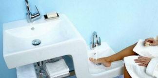 Самые крутые идеи по обустройству дома! Возможно после просмотра которых вам захочется затеять ремонт...