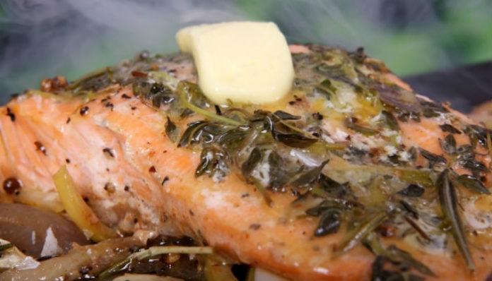 5 вкуснейших и простых блюд их недорогих видов рыбы