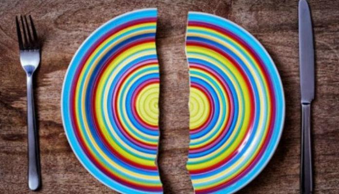 7 вещей, которые приносят неудачу в дом
