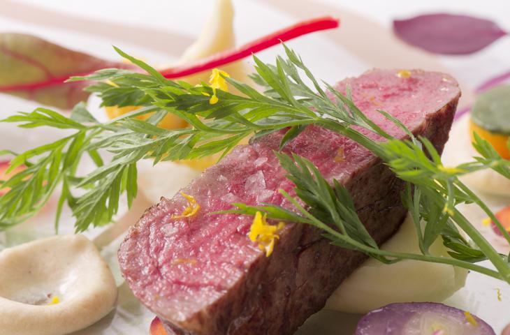 8 фатальных ошибок в приготовлении стейка