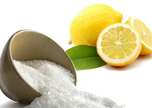 Чем может быть полезна дома лимонная кислота