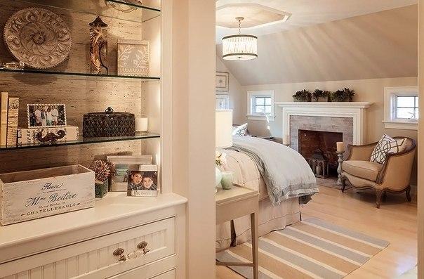 Дизайн квартиры