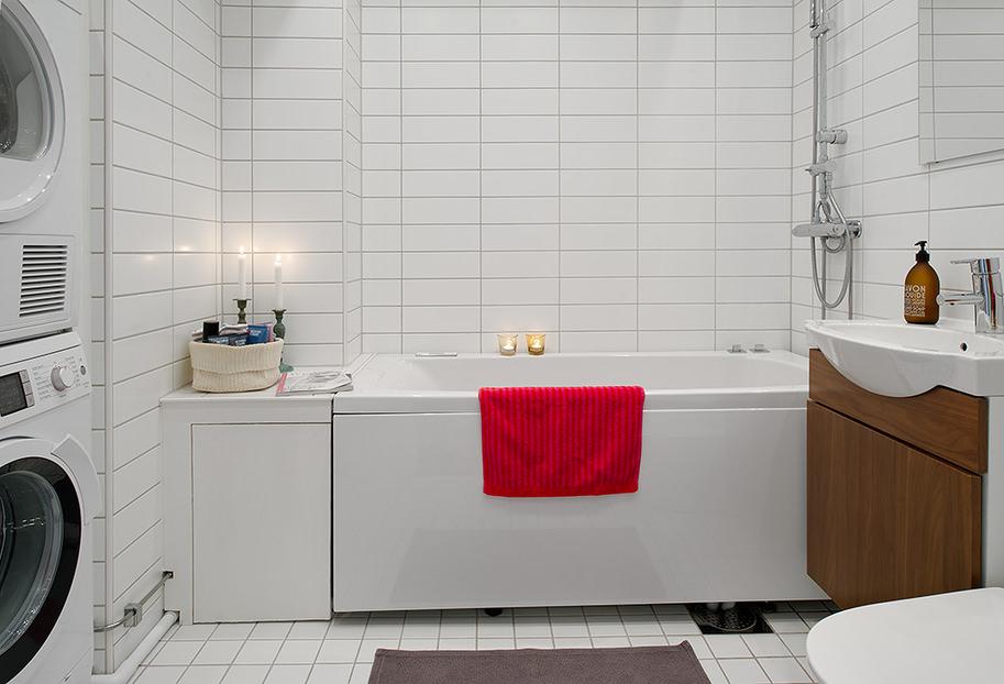 Чистка ванны — это одно из наиболее хлопотных домашних дел