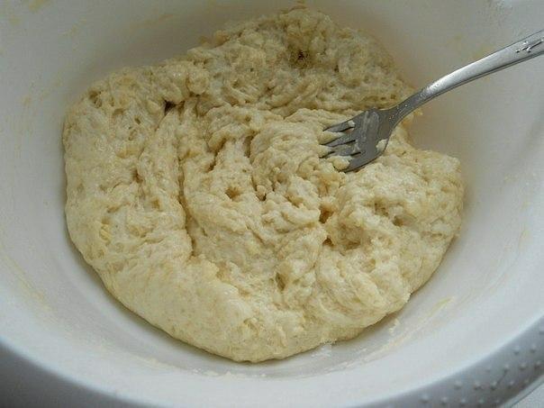 Самые вкусные чебуреки: рецепт-находка