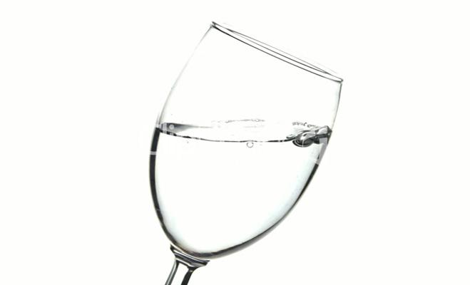 Секреты идеально чистых бокалов