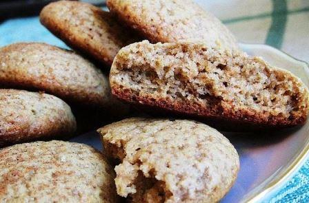10 вкусных и простых блюд для самых ленивых