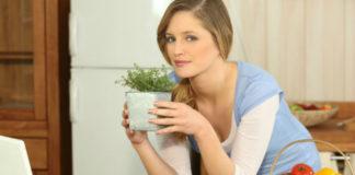 7 простых идей для приятных запахов в вашем доме