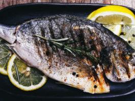 9 типичных ошибок обжаривания рыбы