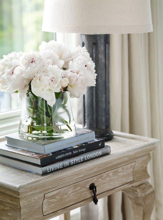 Доказано научно: 9 вещей, которые должны быть в каждом доме