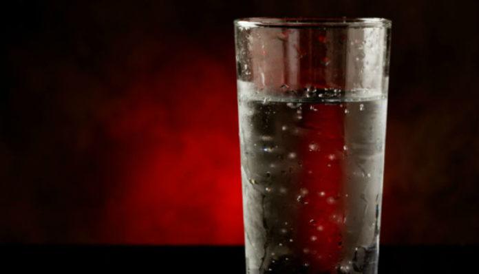 Экономим воду. 7 простых советов