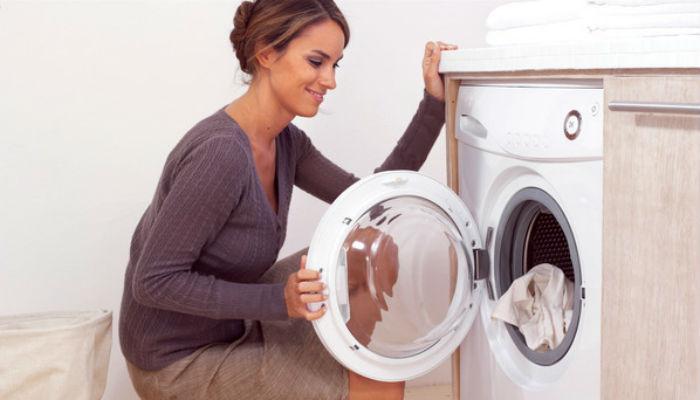 Почему важно как можно чаще стирать постельное белье2