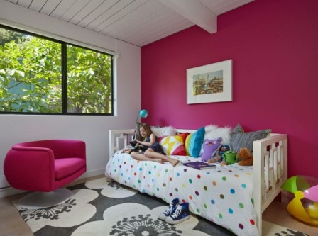 Краска водоэмульсионная для стен и потолков: как правильно выбрать и нанести