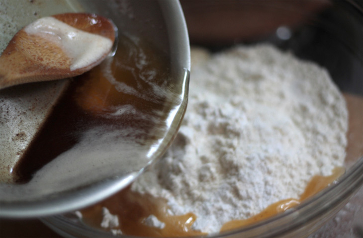 Пять главных ошибок при использовании сливочного масла