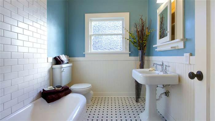 Шик, блеск и чистота в туалете! Как чистить самое популярное место в доме