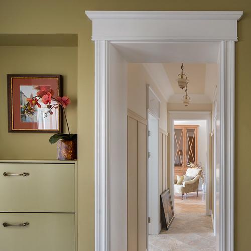 Совершенно новые способы увеличить пространство в квартире