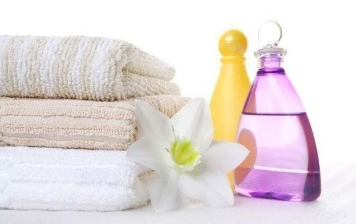 5 самых вредных компонентов шампуня
