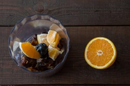 7 отличных рецептов постных десертов