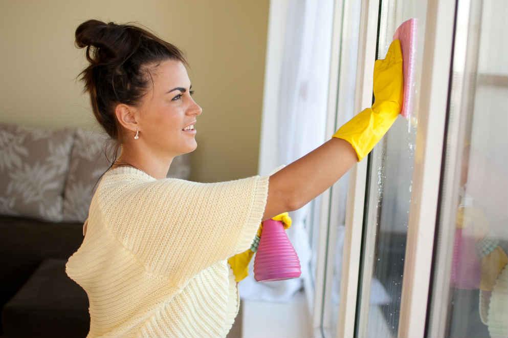Чистый четверг: 7 вещей, которые стоит сделать в этот день