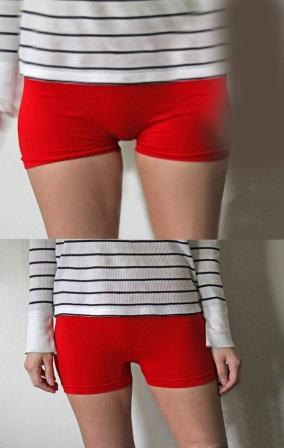 Эти маленькие хитрости способны сделать любую одежду намного удобнее. Знать бы раньше