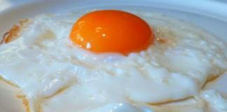Невероятно! Что может произойти, если съедать по 3 яйца в день?
