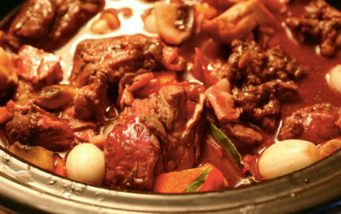 Вот как следует готовить любое мясо: добавляю секретный ингредиент для божественной мягкости!