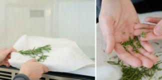 15 способов упростить кухонные заботы