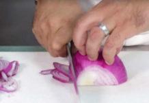 6 советов по использованию ножа, которые изменят вашу жизнь