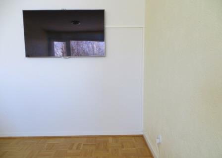 Как украсить свой дом за копейки: 17 стильных идей