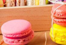 Как приготовить натуральные пищевые красители дома