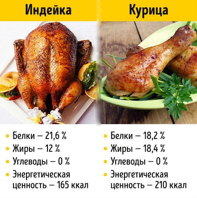 медицинских консультациях сколько калорий в куриных желудках станции