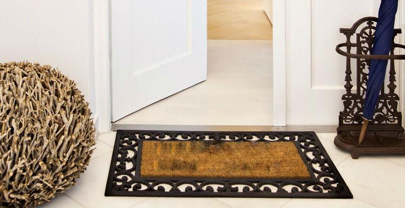 10 вещей, которые нужно обязательно почистить перед приходом гостей ! Всё сияет в кратчайшие сроки.