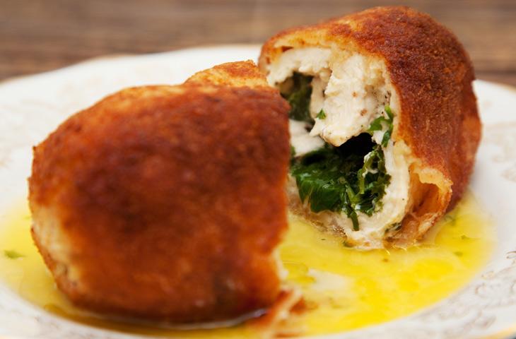 Высокая кухня СССР: блюда, вернувшие себе былую славу