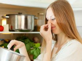 Все секреты вашего холодильника