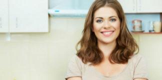 8 привычек опрятной хозяйки: как всё время содержать кухню в чистоте