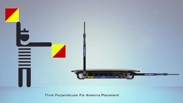 Способы увлечения скорости работы сети wi-fi