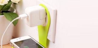Как продлить время заряда батареи на телефоне