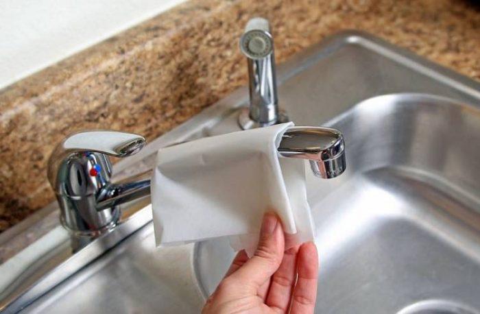 Советы,чтобы в доме всегда было чисто