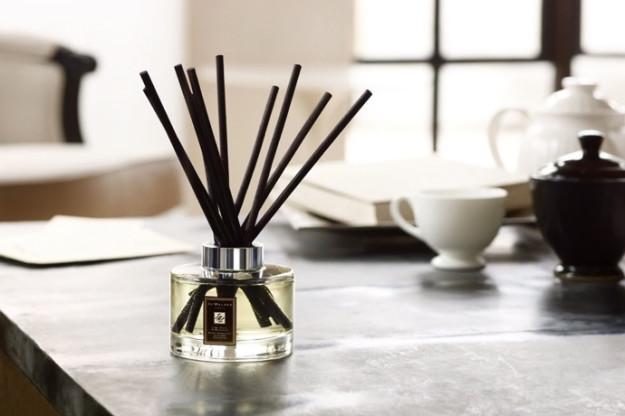 10 советов с которыми в вашем доме будет приятно пахнуть