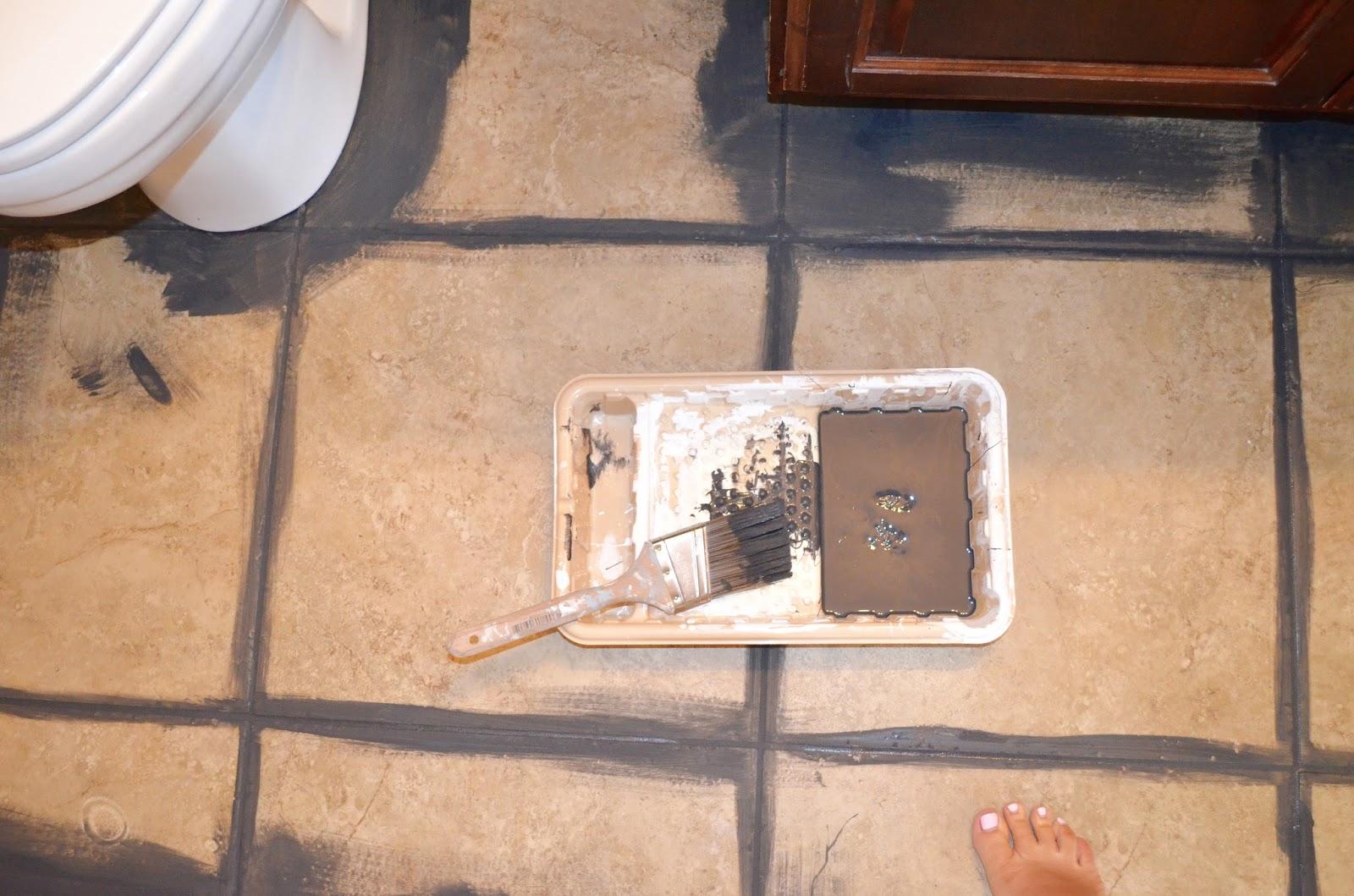 Обновление кафеля в ванной