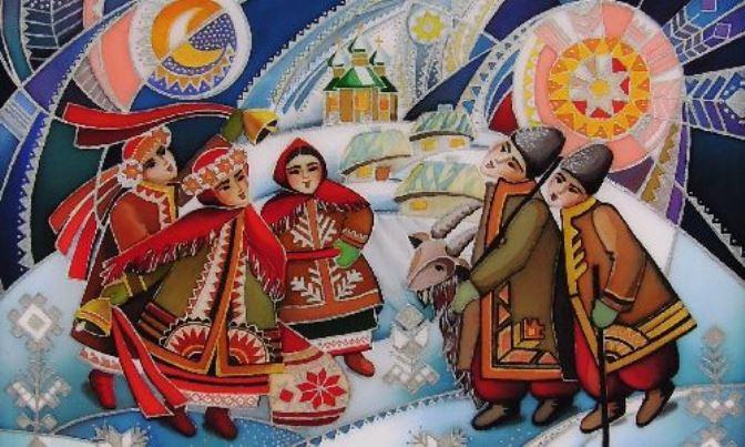 День Святого Николая: традиции, которые не все знают